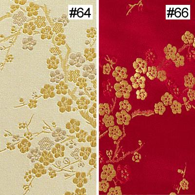 Cherry Blossom Design (#63, #64, #72)