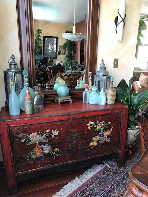 Antique Dining Room Sets Dallas Tx Rl Carriers Locations