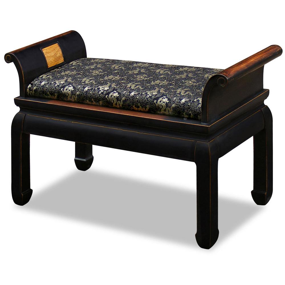 Phenomenal Testimonials China Furniture Online Lamtechconsult Wood Chair Design Ideas Lamtechconsultcom