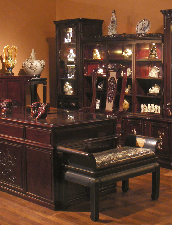 Shop Rosewood Furniture