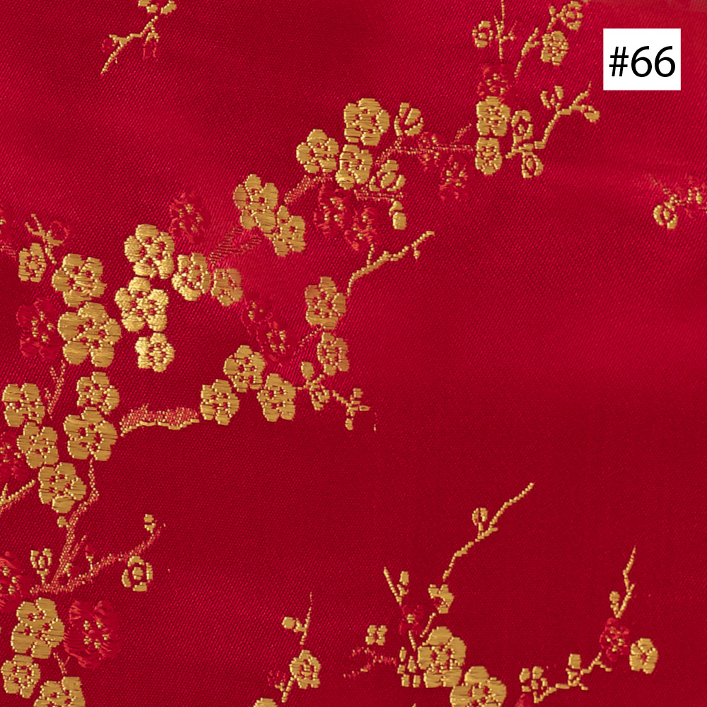 Cherry Blossom Design (#64, #66, #72) Sofa Chair Cushion