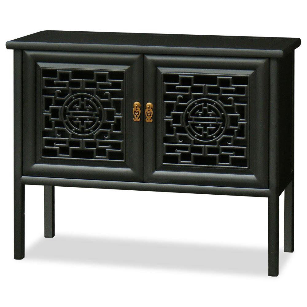 Elmwood Kitchen Cabinet Door Styles: Elmwood Longevity Design Ming Cabinet