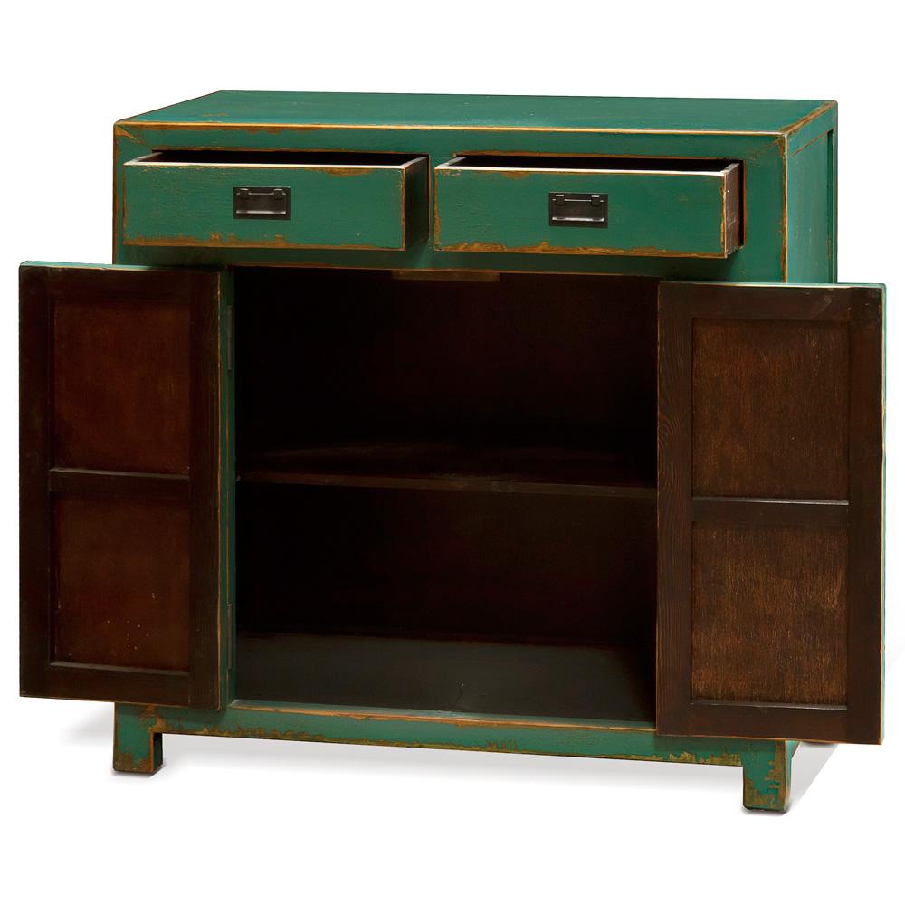 Elmwood Kitchen Cabinet Door Styles: Elmwood Ming Cabinet