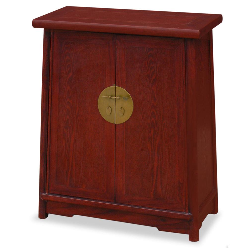 Elmwood Kitchen Cabinet Door Styles: Elmwood Petite Ming Cabinet
