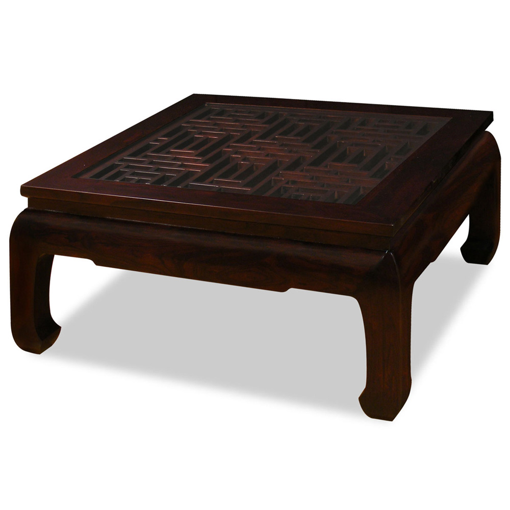 Furniture For Sale Coffee Table