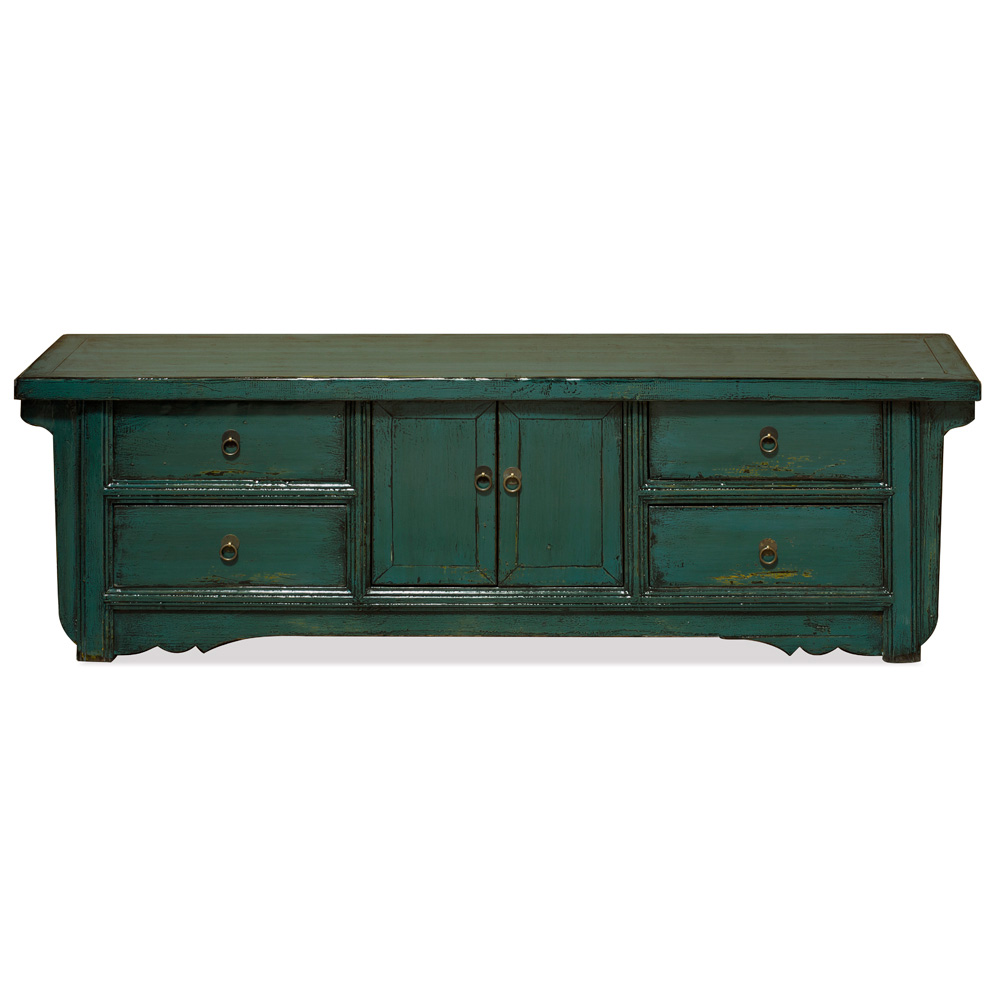 Elmwood Kang Sideboard