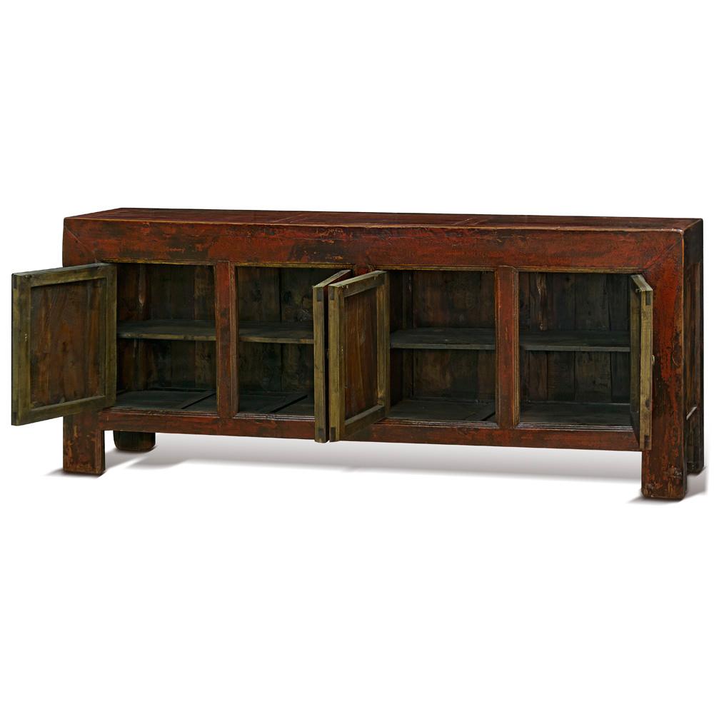 Elmwood Su-Chou Cabinet