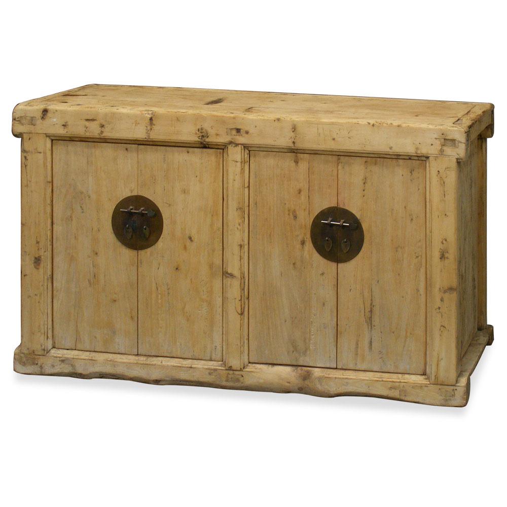Elmwood Kitchen Cabinet Door Styles: Elmwood Ming Style Sideboard
