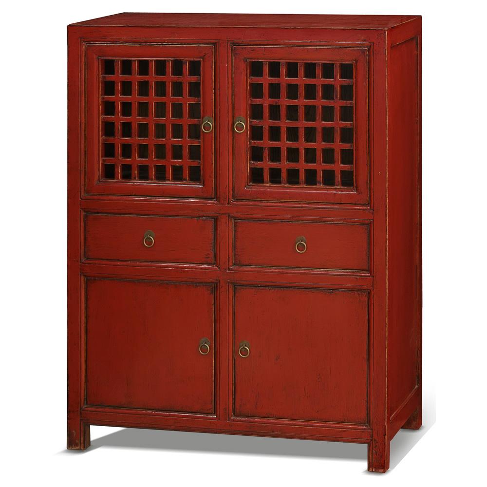 Elmwood Kitchen Cabinet Door Styles: Elmwood Zen Cabinet