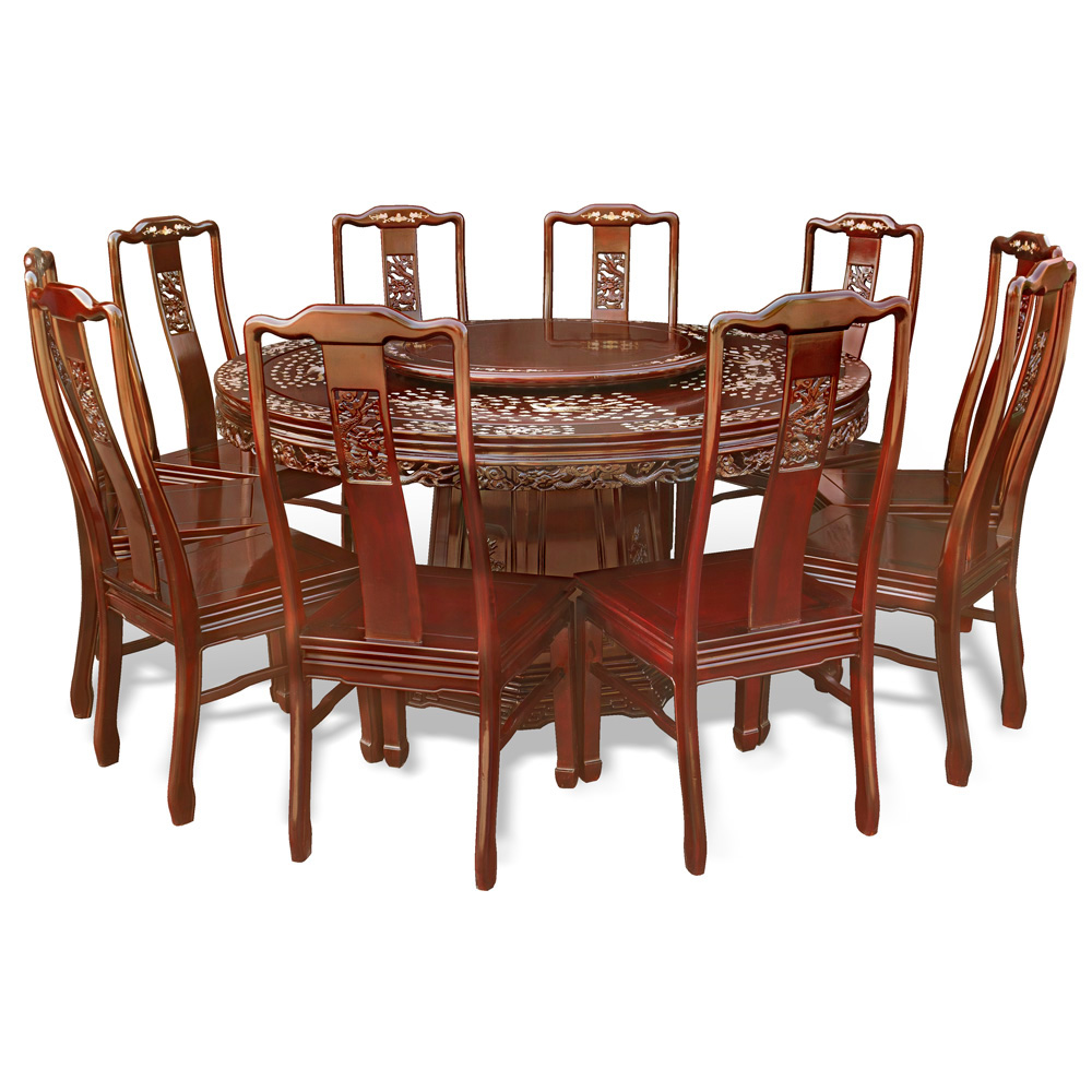 Cheap Dining Room Sets Phoenix