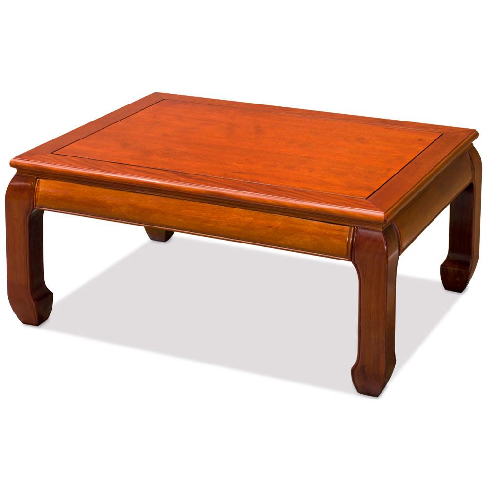 Tibetan Coffee Table Images
