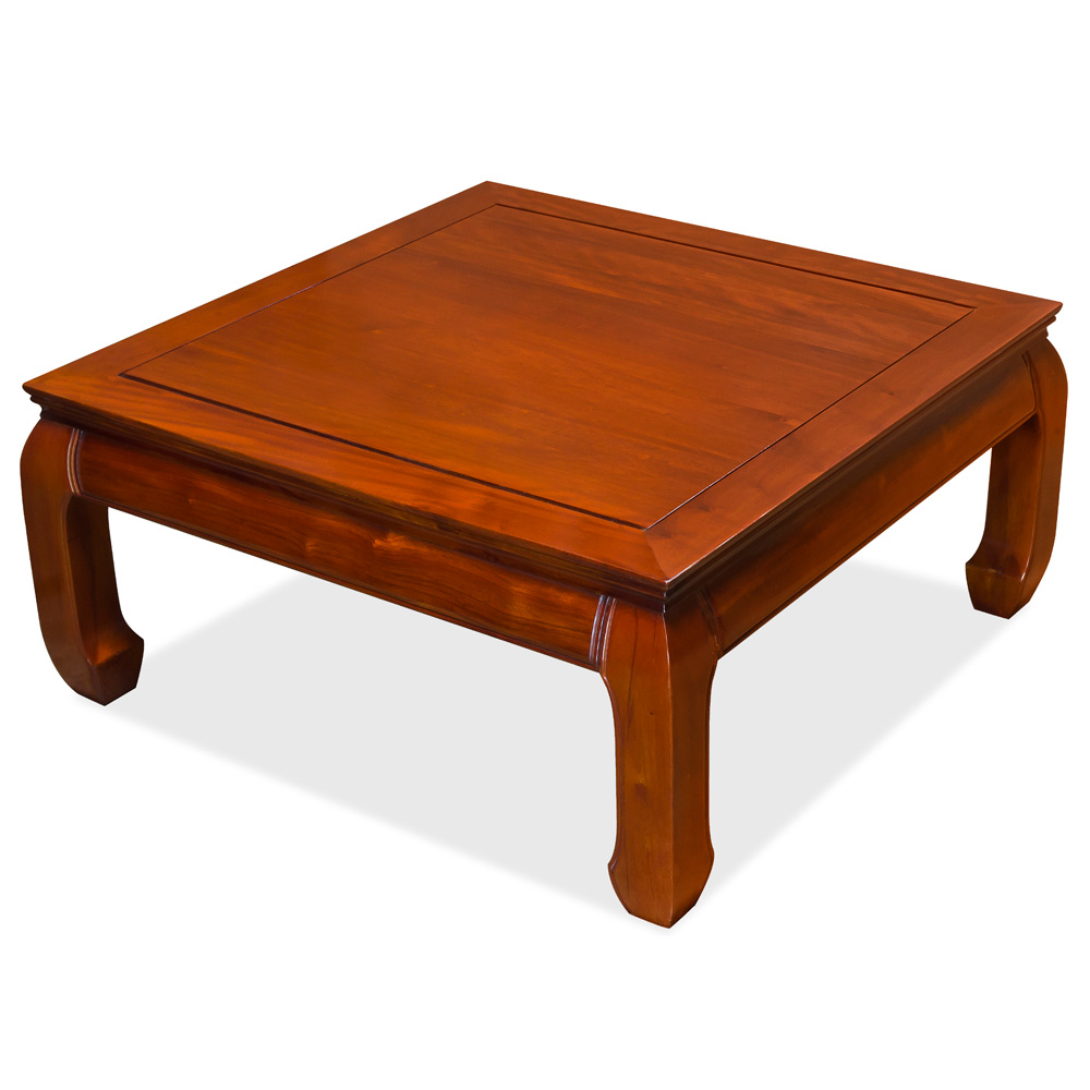 48x48 coffee table 100 48x48 coffee table coffee table for Coffee table 48 x 30