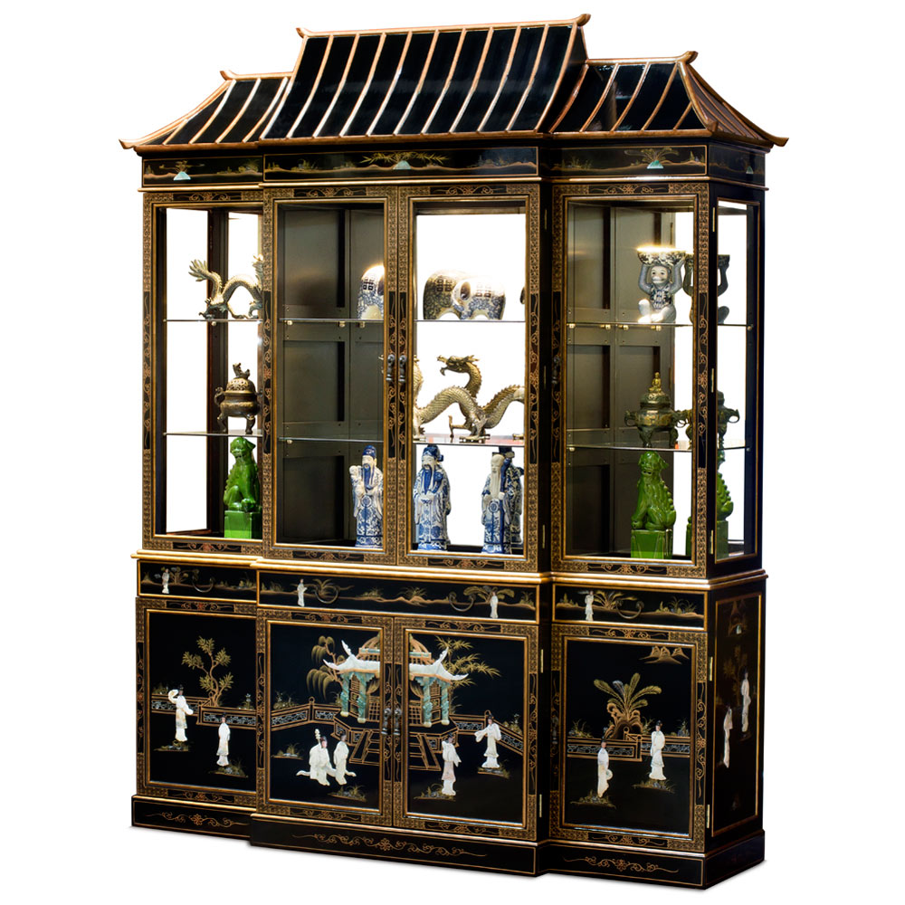 vitrine cabinet called furniture it for this ori misc is com cabinets oak classified dates closet would sawn sale made to of cupboards been antiques quarter classifieds china the antique used primarily a circa style have