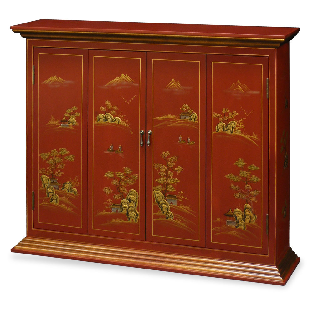 Furniture Living Room Furniture Collection Chinoiserie Collection