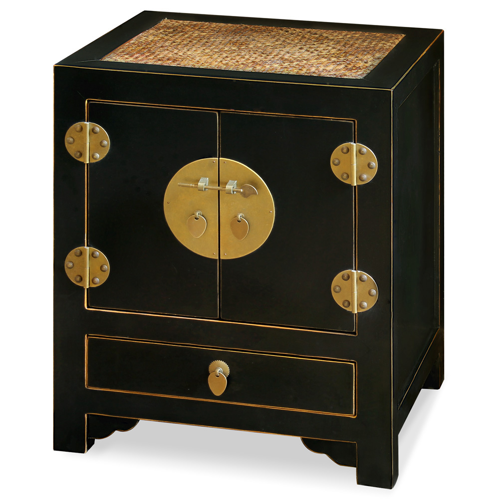 Ming Style Cabinet