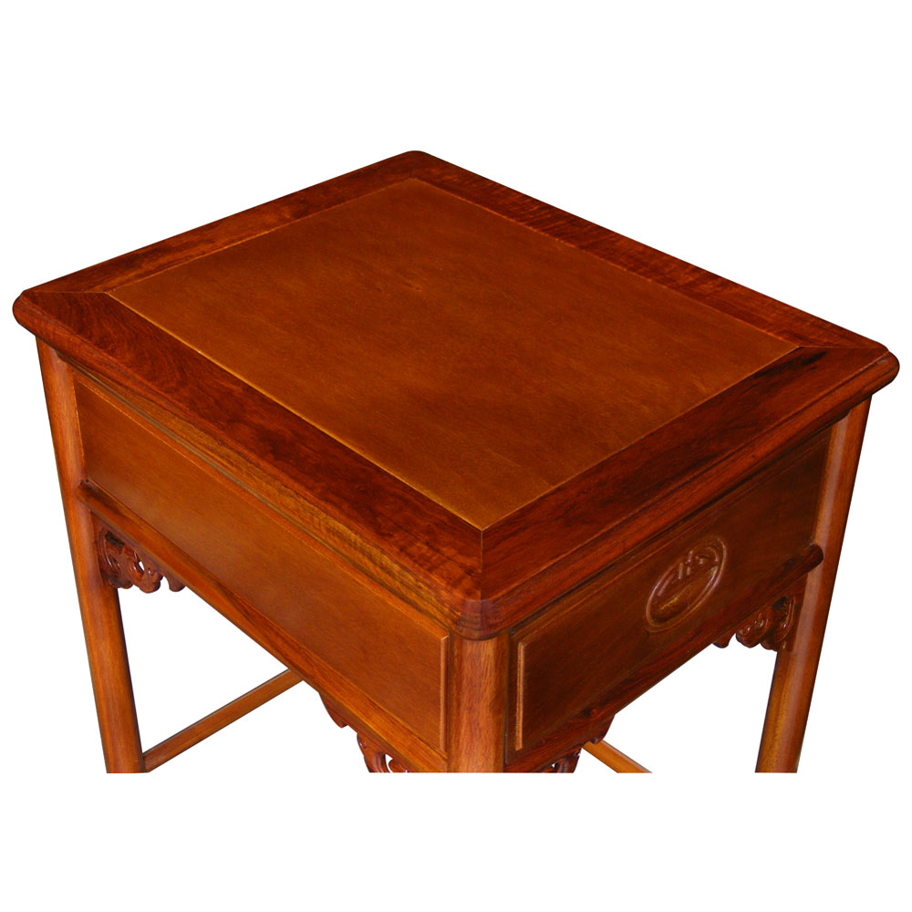 Rosewood Ming Design Table